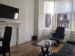glasgow west end apartments uk booking com