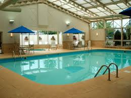 Indoor Pools Residential Indoor Pool Designs Home Decor Gallery