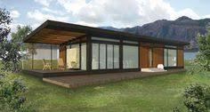 1 Bedroom Modular Homes by Eco Modular Home Pricier Favorite Places U0026 Spaces Pinterest