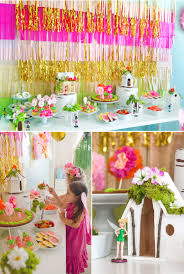 halloween party ideas for girls children u0027s party ideas archives at home with natalie