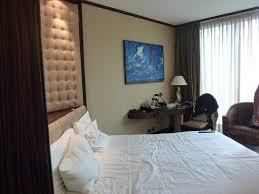chambre haut de gamme chambre haut de gamme la moins chère picture of boscolo prague