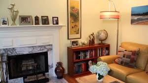 family room feng shui tips video youtube