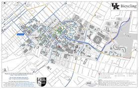 Msu Interactive Map Interactive Road Map Usa