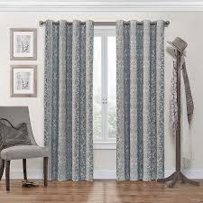 Large Curtain Rod Brackets Hall Shop Curtain Rod Brackets With Extra Long Curtain Rods And