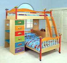 home design shared kids bedroom ideas stunning room second sunco