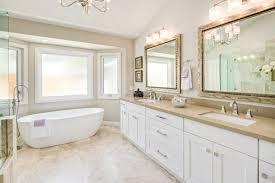 white shaker bathroom cabinets bathroom vanity cabinets cabinet city