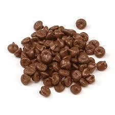 wilbur chocolate premium american chocolate since 1884