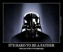 Star Wars Day Meme - 11 hilarious star wars memes