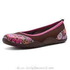 s muck boots canada flats s the original muck boot company breezy ballet print