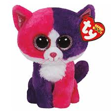 38 beanie boos large images beanie babies ty