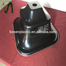electric motor fan plastic china electric plastic fan wholesale alibaba
