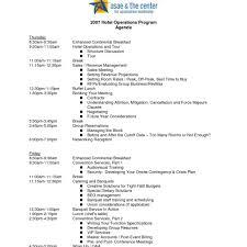 curriculum vitae exles for students pdf files job resumes templates resume format word file exle pdf sles