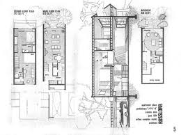 row home plans small row house plans india 15 plush design apartt home pattern