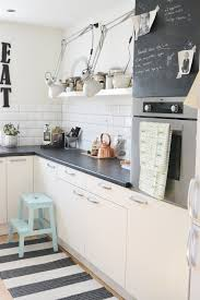 best shelf liner for kitchen cabinets 10 easy low budget ways to improve any kitchen even a rental