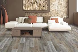 waterproof flooring information from creative floors