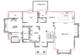 floor plan ideas marvelous design ideas ranch house floor plans 2 house