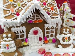 gingerbread house free stock photo public domain pictures