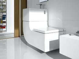 space saver sink and toilet space saving bathroom vanity flaviacadime com