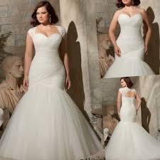 plus size blush wedding dresses plus size wedding dress with color pluslook eu collection