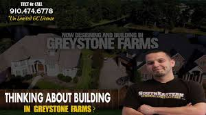 Luxury Homes For Sale In Fayetteville Nc by Greystone Farms Fayetteville Nc Custom Home Builder Homes