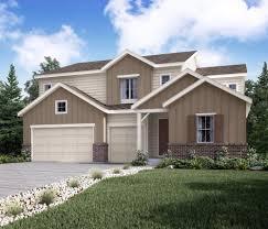salisbury homes floor plans salisbury heights in parker co new homes u0026 floor plans by