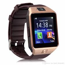 best smartwatch for android phone original dz09 smart bluetooth wearable devices smartwatch