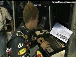 Sebastian Vettel Meme - sebastian vettel meme by sebastianvettel meme center