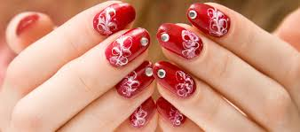 ok nail nail salon in concord nh nail salon 03301 nh best