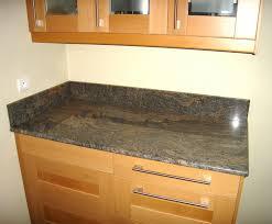 plan de travail cuisine granit plan travail cuisine granit maison françois fabie