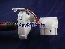 A E Rv Awning A U0026e Awning Exterior Ebay