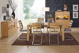 Bar F S Wohnzimmer Selber Bauen Dudinger Furniture Highboard Alexandra Ax 4223 Eiche Massiv Geölt