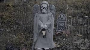 free halloween props spirit halloween 2016 prop videos youtube