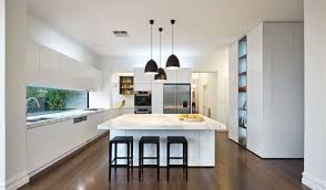 kitchen lightings kitchen lighting on houzz tips from the experts kitchen lightings