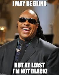 Stevie Wonder Memes - stevie wonder meme generator imgflip