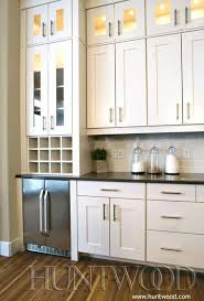 Glass Door Kitchen Cabinets Kitchen Cabinets Fancy Plush Design Kitchen Cabinets
