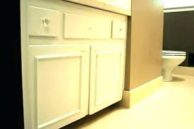 Cabinet Door Trim Kitchen Cabinet Trim Molding Cabinet Door Trim Molding Motauto Club
