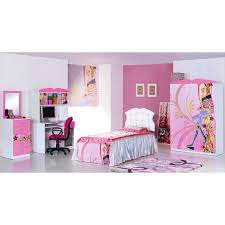 chambre princesse conforama chambre princesse conforama rellik us rellik us
