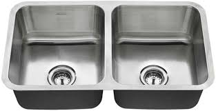 faucet com 18db 9321800t 075 in stainless steel by american standard
