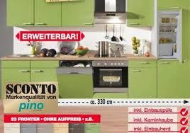 sconto küche page 281 haus und design hausmunich