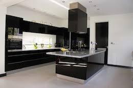 kitchen cupboard doors prices south africa devin doors