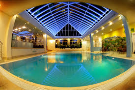 entrancing indoor swimming pool plans design with infinity most