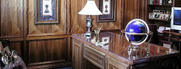 Custom Vanities Online Custom Cabinetry Design U0026 Interiors Build Cabinets Rta Online Plans