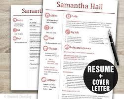 best 25 cover letter teacher ideas on pinterest cover letter