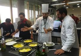 cours de cuisine pays basque organisation team building pays basque agence erronda