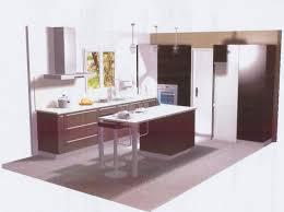 plan de travail cuisine schmidt plan de travail pour ilot central cuisine cliquez sur les images