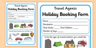 travel brochure template ks2 editable brochure template brochure template