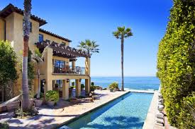 luxury style homes 10 most popular architectural styles for los angeles luxury homes