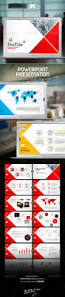 22 best presentations images on pinterest ppt design business