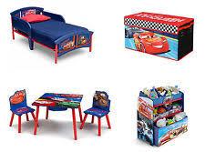 Disney Cars Bedroom Set by Disney Boys U0027 Home Items For Kids U0026 Teens Ebay