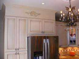 Custom Built Kitchen Cabinets by Wall Units Extraordinary Custom Built Cabinets Online Custom